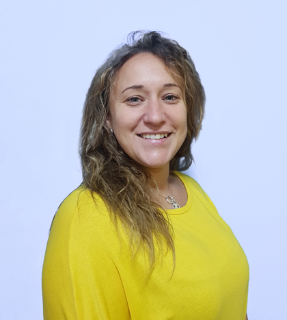 Rosa Mº Martinez